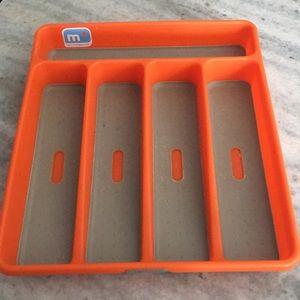 Other - Drawer tray organizer